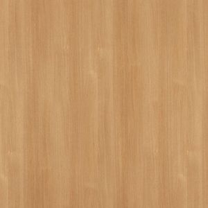 0125 FH Natural Oak