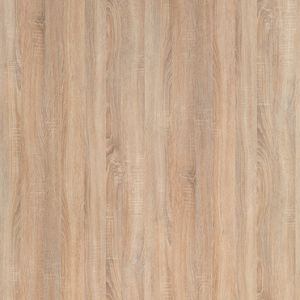 0877 FH Light Sawcut Oak