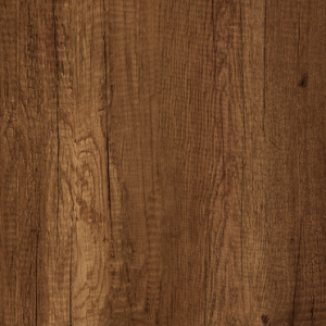 A 427 PS29 BAROQUE OAK