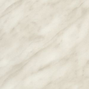 F019 PS80 CARRARA MARBLE
