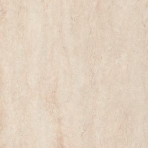 F027 PS80 TRAVERTINE