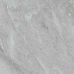 F047 PS80 GREY MARBLE