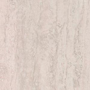 F057 PS50 ROMA TRAVERTINE