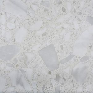 F062 PS56 MOSAIC MARBLE