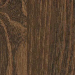 R38005 (R5871) Stained Linden