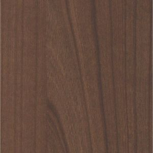 R42012 (F35049) Style Cherry brown