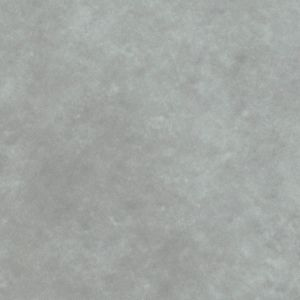 S60010 (F6462/R6602) Smooth Concrete