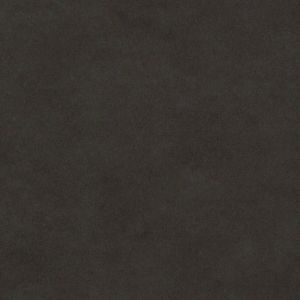 S60012 (F6464/R6604) Smooth concrete Brown