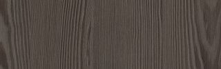 H3406 ST38 Anthracite Mountain Larch